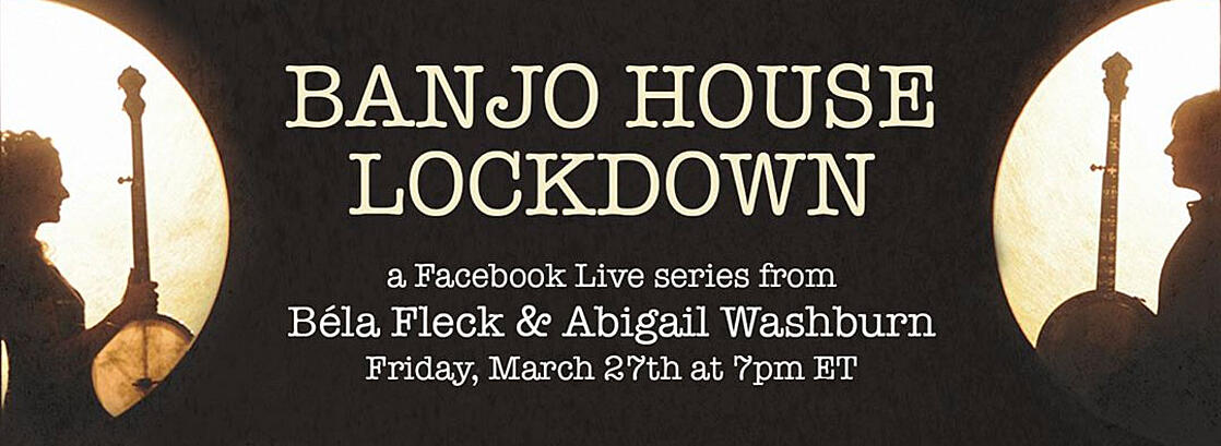 banjo-house-lockdown-3-27