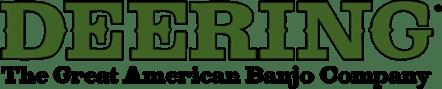 Deering_Logo-10